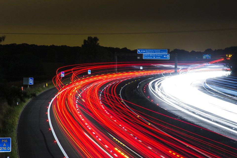 transporturi rutiere