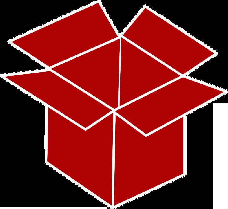black-box-310220_960_720